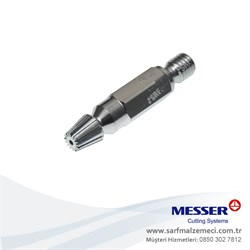 (40-60mm) Messer Gricut 1230 PMYF Cutting Nozzle